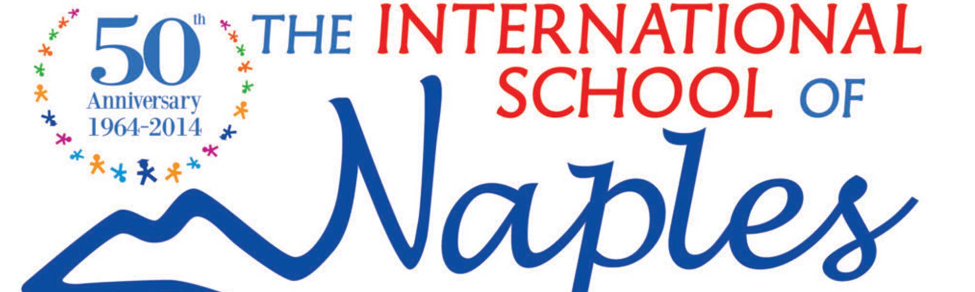the international school of naples scuole internazionali napoli
